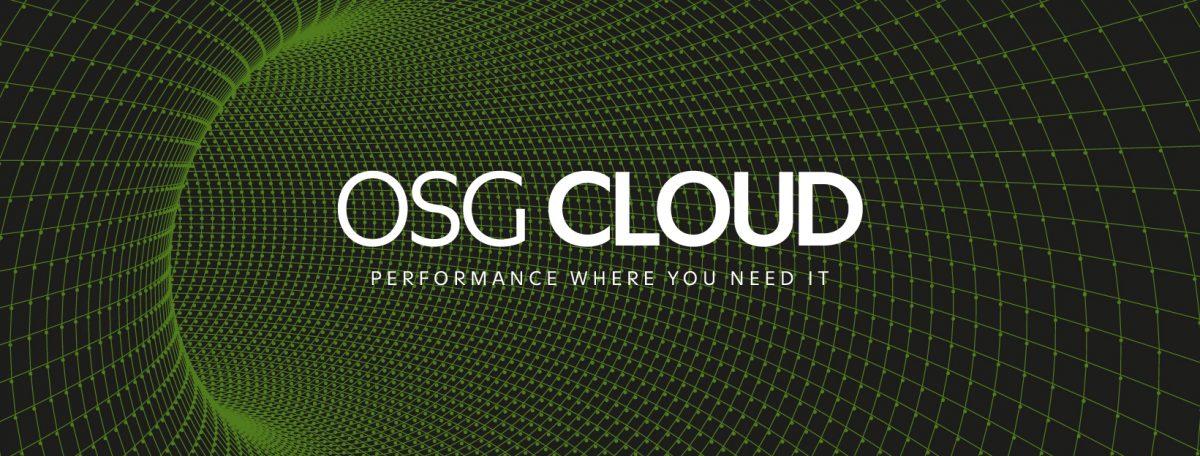 www.osgcloud.co.uk